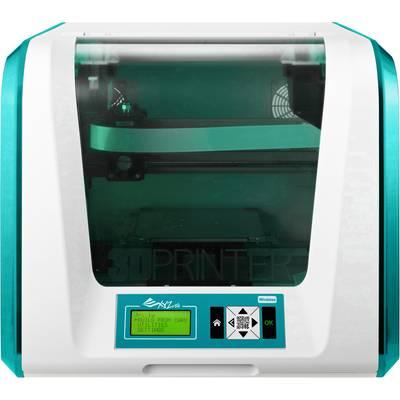 XYZprinting Vinci Junior WiFi 3D Drucker-Recertified inkl. Filament Preisvergleich