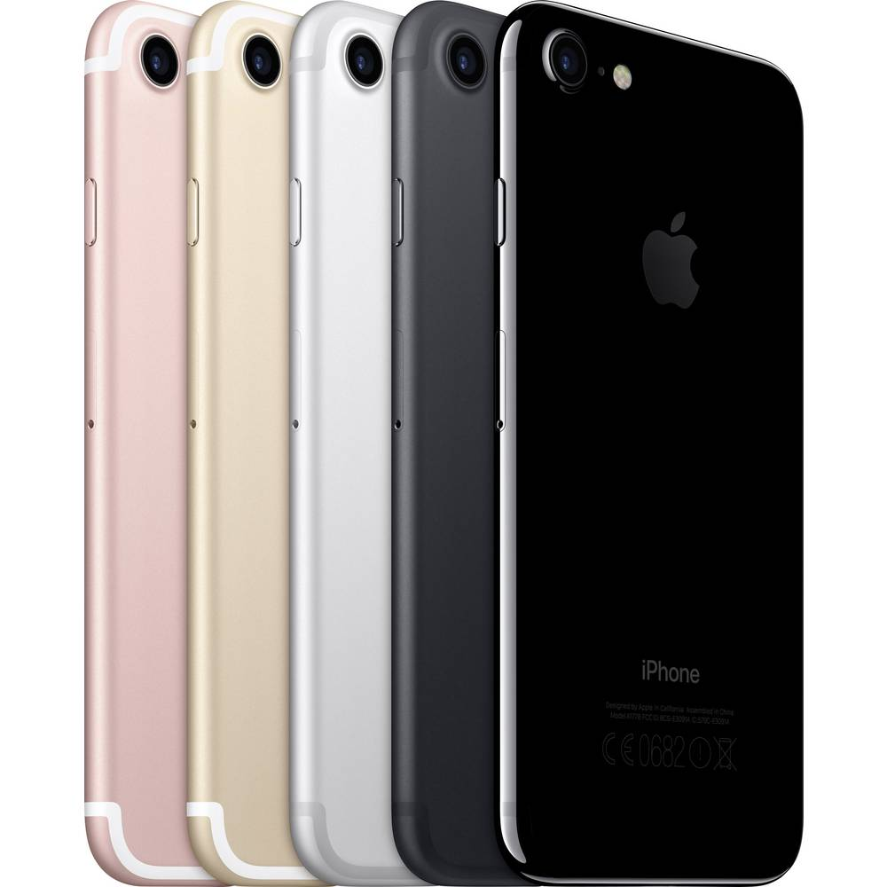 Can You Add More Gb To Your Iphone