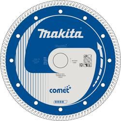 Diamantový rezací kotúč 180x22,23 COMET Makita B-13013, Ø 180 mm, vnútorný Ø 22.23 mm, 1 ks