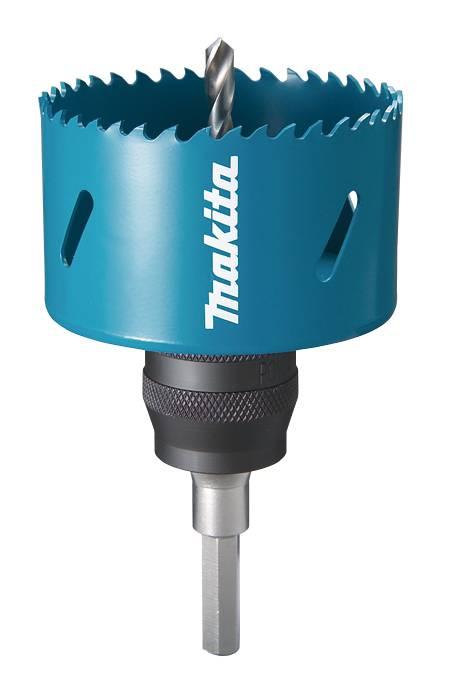 Trendig Lochsäge 68 mm Makita EZYCHANGE B-11449 1 St. online kaufen  UM55