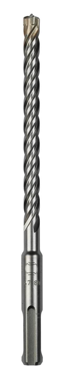 Foret pour marteau-perforateur SDS-Plus 10 mm Makita B-11829 Longueur 160 mm 1 pc(s)