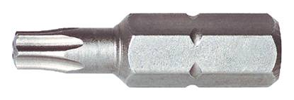 Makita  Torx-Bit T 25  diamantbeschichtet  3 St.