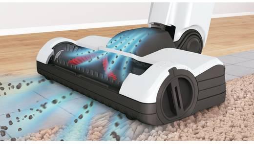 akku handstaubsauger bosch bbh6p25k 25 2 v wei schwarz. Black Bedroom Furniture Sets. Home Design Ideas