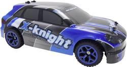 RC model auta silniční model Amewi Rallye PR-5 22223, 1:18