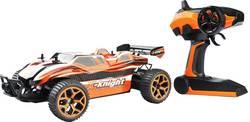 RC model auta Truggy Amewi Fierce 22226, 1:18