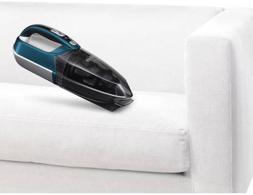 akku handstaubsauger bosch haushalt bhn09070 blau. Black Bedroom Furniture Sets. Home Design Ideas