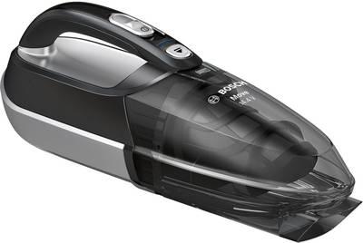 Bosch Haushalt BHN14090 Akku-Handstaubsauger