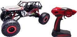 RC model auta Crawler Amewi Crazy Crawler 22216, 1:10