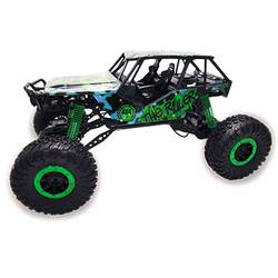 RC model auta Crawler Amewi Crazy Crawler 22217, 1:10