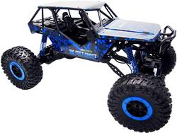 RC model auta Crawler Amewi Crazy Crawler 22218, 1:10