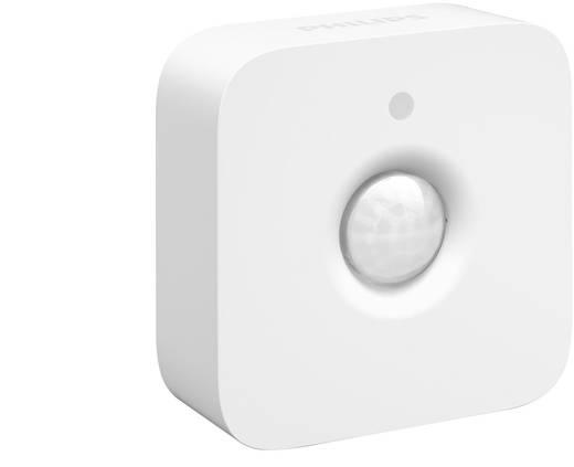 philips lighting hue funk bewegungsmelder motion sensor kaufen. Black Bedroom Furniture Sets. Home Design Ideas