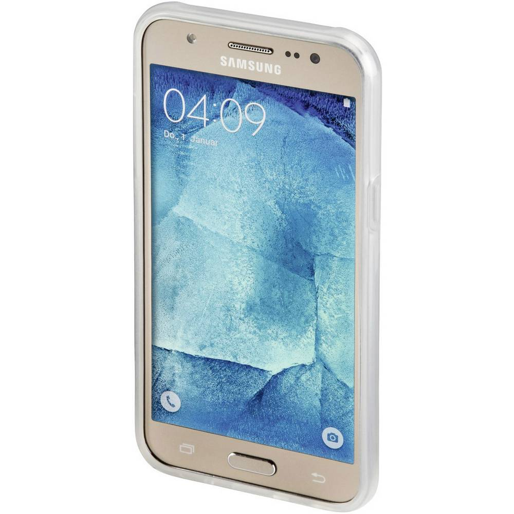 how to open samsung j5 back cover