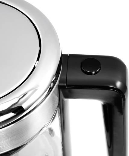 wasserkocher schnurlos wmf k chenminis glas wasserkocher vario 1 0 l edelstahl glas kaufen. Black Bedroom Furniture Sets. Home Design Ideas