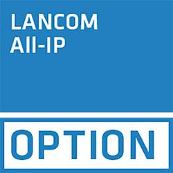 LAN router Lancom Systems All-IP Option