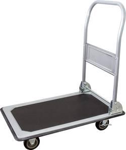 Pro Bau Tec pro bau tec trolleys from conrad electronic international