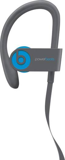 bluetooth sport kopfh rer powerbeats wireless in ear. Black Bedroom Furniture Sets. Home Design Ideas