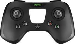 Dálkové ovládání k dronu Parrot Flypad Minidrohne 03936, vhodné pro modely Parrot Mambo