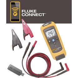 Digitální multimetr Fluke FLK-V3000 FC + PC3000, datalogger