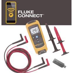 Digitální multimetr Fluke FLK-V3001 FC + PC3000