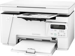 Laserová multifunkční tiskárna HP LaserJet Pro MFP M26nw, LAN, Wi-Fi