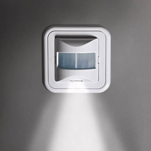 GEV 016934 Unterputz Bewegungsmelder 160 ° Relais Weiß IP20 kaufen