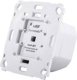 Bezdrátový stmívač Homematic IP HmIP-BDT