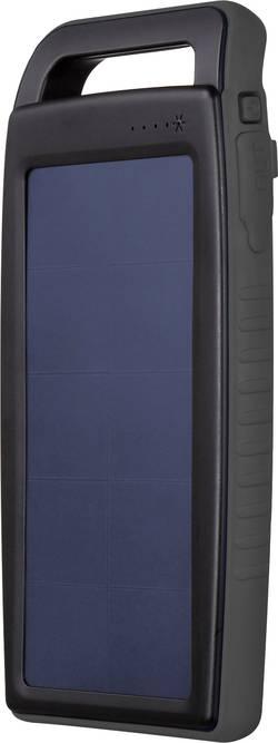 Solárna nabíjačka Xtorm by A-Solar Hybrid Solar Bank FS103, 10000 mAh