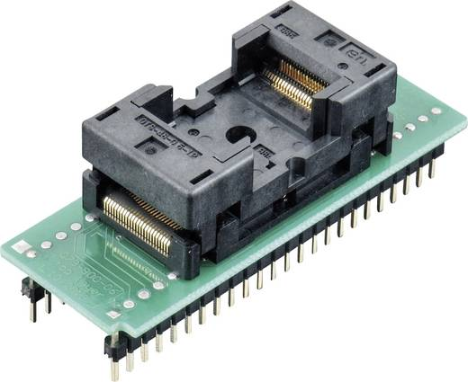 Adapter für Programmiergerät Elnec 70-0065