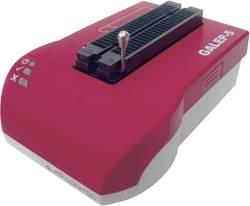 Univerzální programátor GALEP 5 (USB)
