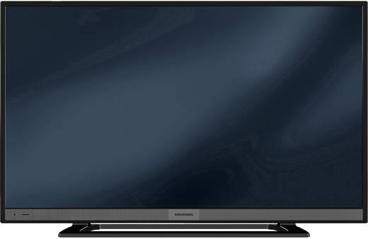 led tv 55 cm 22 zoll grundig led tv 22 afb 5620 eek a. Black Bedroom Furniture Sets. Home Design Ideas