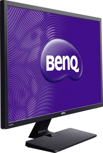 LED-Monitor 71.1 cm (28 Zoll) BenQ GC2870H EEK B 1920 x 1080 Pixel Full HD 5 ms HDMI™, VGA AMVA+ LED