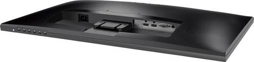 BenQ GC2870H LED-Monitor 71.1 cm (28 Zoll) EEK B 1920 x 1080 Pixel Full HD 5 ms HDMI™, VGA AMVA+ LED