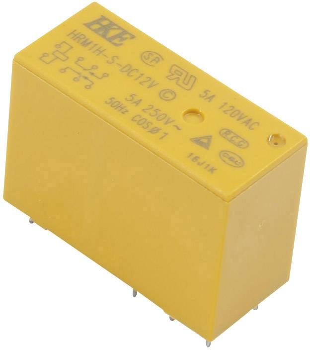 HKE HRS4H-S-DC24V-C Printrelais 24 V//DC 10A 1 Wechsler 1St.