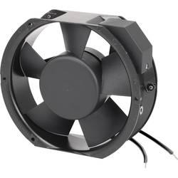 Axiálny ventilátor PROFAN Technology P2175HBL-ETS P2175HBL-ETS, 230 V/AC, 55 dB, (d x š x v) 172 x 150 x 51 mm