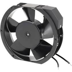 Axiálny ventilátor PROFAN Technology P2173HBL-ETS P2173HBL-ETS, 230 V/AC, 54 dB, (d x š x v) 172 x 150 x 38 mm