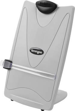 Support Kensington InSight® Plus - gris