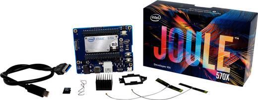 Entwicklungsboard Intel GT.PDKW JOULE 570x