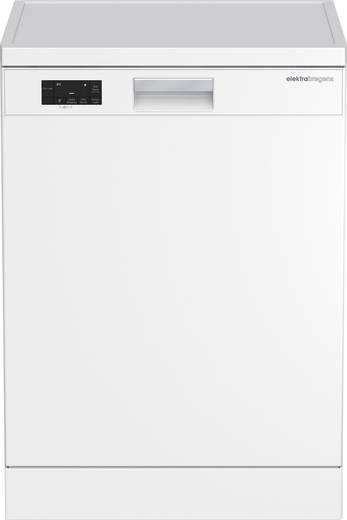stand geschirrsp ler 60 cm elektra bregenz gsa 53350 w eek a teilintegrierbar wei. Black Bedroom Furniture Sets. Home Design Ideas