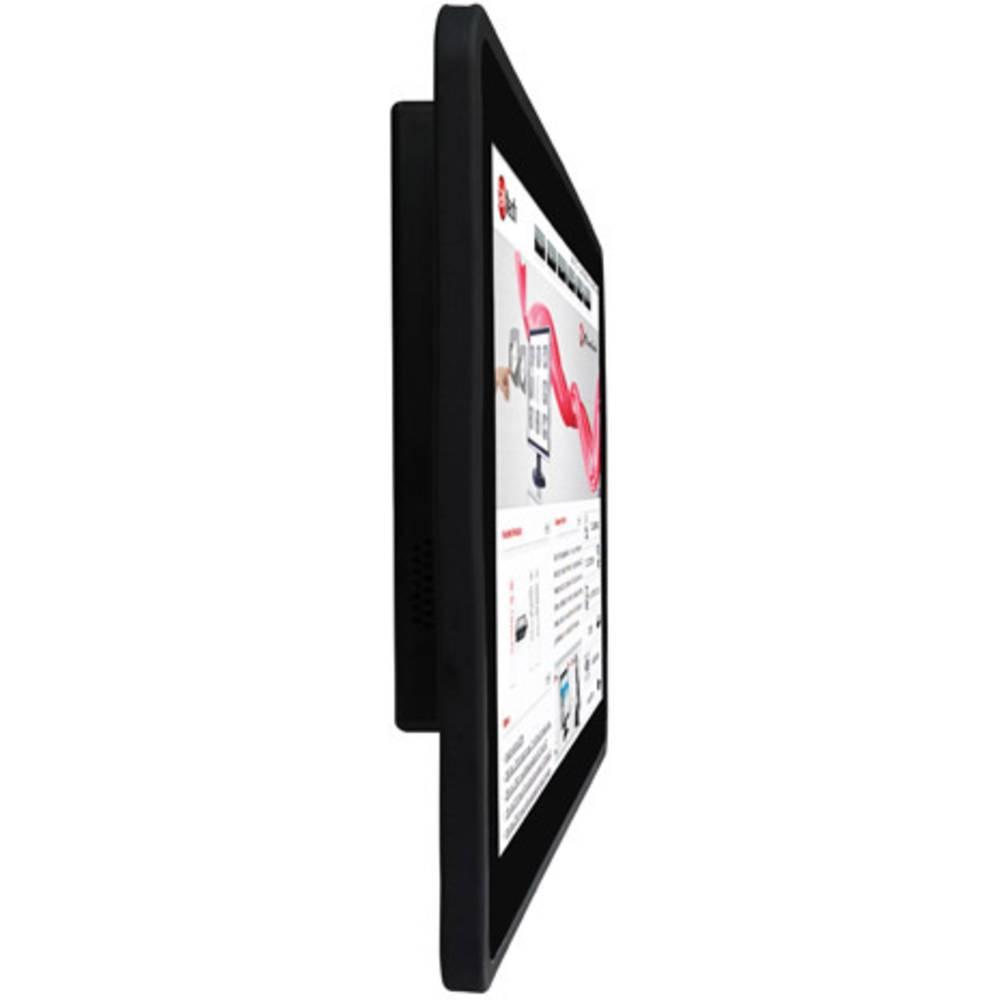 ecran pour affichage dynamique cm 13 3 pouces faytech ft133tmbcap sur le site internet. Black Bedroom Furniture Sets. Home Design Ideas