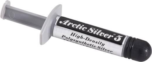 Wärmeleitpaste 8.9 W/mK 3.5 g Temperatur (max.): 130 °C Arctic Silver AS 5
