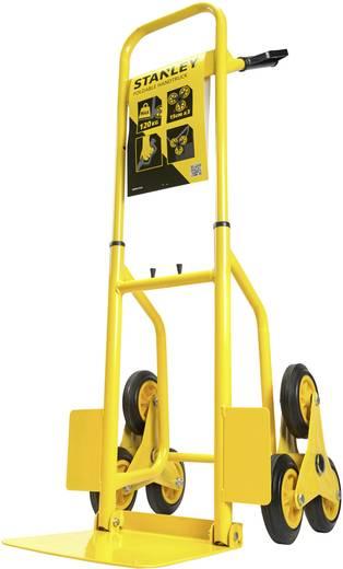 treppenkarre stahl traglast max 120 kg stanley sxwtd ft521. Black Bedroom Furniture Sets. Home Design Ideas
