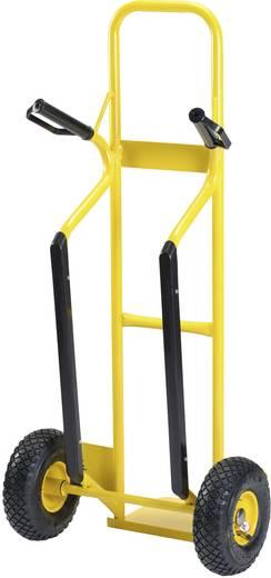 stanley sxwtc ht524 sackkarre stahl traglast max 250 kg kaufen. Black Bedroom Furniture Sets. Home Design Ideas
