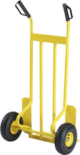sackkarre stahl traglast max 300 kg stanley sxwtc ht526 kaufen. Black Bedroom Furniture Sets. Home Design Ideas