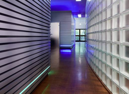 led streifen mit usb anschluss 5 v 40 cm rgb lead energy suc40 70200170. Black Bedroom Furniture Sets. Home Design Ideas