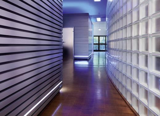 led streifen mit usb anschluss 5 v 30 cm blau wei lead energy subw30 70200188. Black Bedroom Furniture Sets. Home Design Ideas