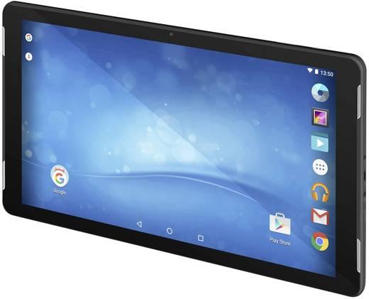 trekstor surftab theatre android tablet 33 8 cm 13 3. Black Bedroom Furniture Sets. Home Design Ideas