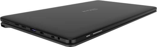TrekStor® Volks-Tablet SurfTab® twin 11.6 Wifi Windows ...