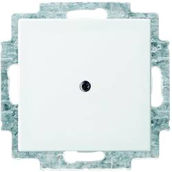 busch jaeger abdeckung ausschalter wechselschalter kreuzschalter taster busch balance si. Black Bedroom Furniture Sets. Home Design Ideas