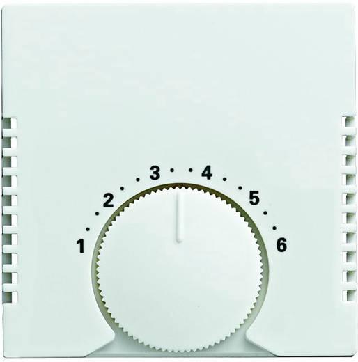 busch jaeger abdeckung thermostat busch balance si alpinwei 1794 914 kaufen. Black Bedroom Furniture Sets. Home Design Ideas