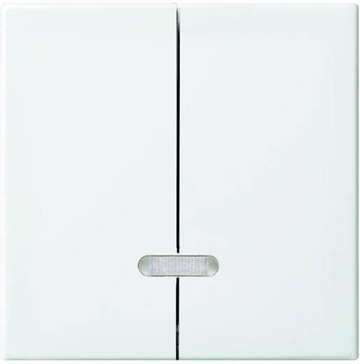 busch jaeger abdeckung dimmer busch balance si alpinwei 6545 914 kaufen. Black Bedroom Furniture Sets. Home Design Ideas